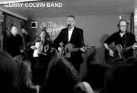 gerry-colvin-band